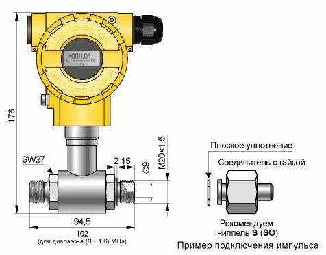 APR-2000AL